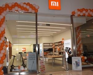 Mi Store Metropol İstanbul