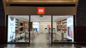 Mi Store Forum Kayseri