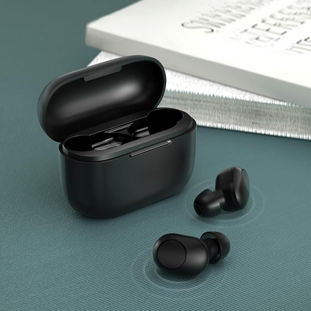 Haylou - Haylou GT5 Kablosuz Bluetooth Kulaklık