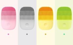 inFace - Inface Sonıc Yüz Temizleme ve Masaj Cihazı