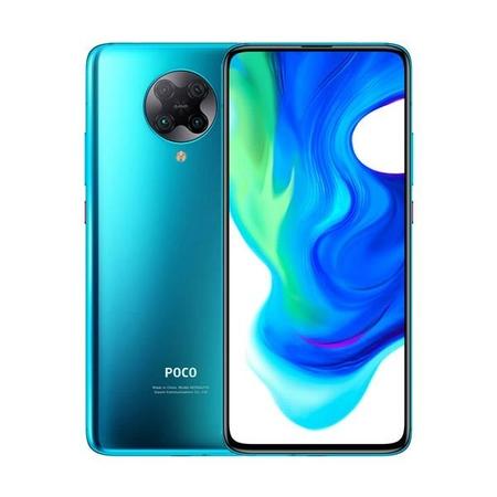 Poco - Poco F2 Pro 128GB Cep Telefonu (Xiaomi Türkiye Garantili)