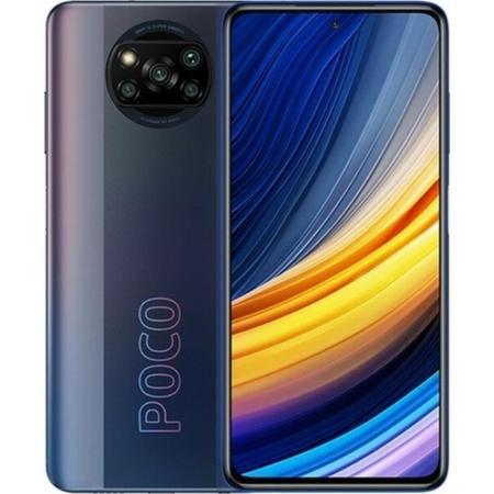 Xiaomi - Poco X3 Pro 128GB 6GB Ram Cep Telefonu (Xiaomi Türkiye Garantili)