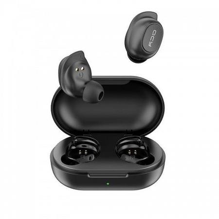QCY - QCY T9 TWS Kablosuz Bluetooth Kulaklık