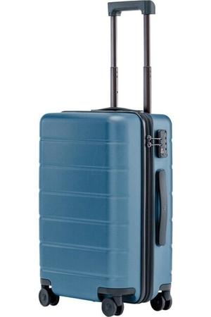 Xiaomi - Xiaomi 20 inç Tekerlekli Bavul