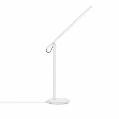 Xiaomi - Xiaomi Desk Lamp Mi Akıllı Masa Lambası