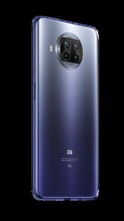 Xiaomi Mi 10T Lite 128GB 6GB Ram (Xiaomi Türkiye Garantili) - Thumbnail
