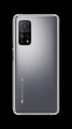 Xiaomi Mi 10T Pro 128GB 8GB RAM (Xiaomi Türkiye Garantili) - Thumbnail