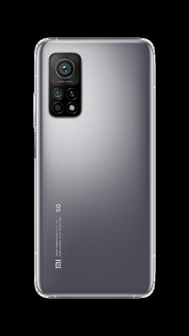 Xiaomi Mi 10T Pro 128GB 8GB RAM (Xiaomi Türkiye Garantili)