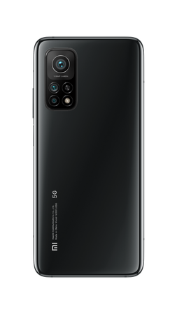 Xiaomi Mi 10T Pro 256GB 8GB RAM (Xiaomi Türkiye Garantili) - Thumbnail