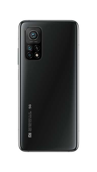 Xiaomi Mi 10T Pro 256GB 8GB RAM (Xiaomi Türkiye Garantili)