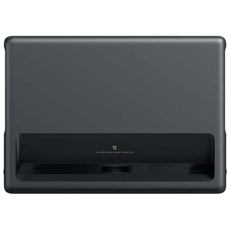 Xiaomi Mi 4K Lazer Projeksiyon 150