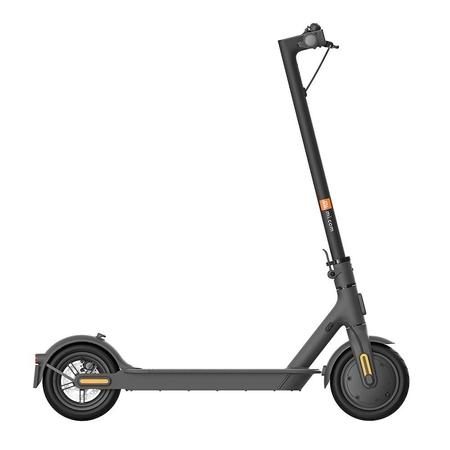 Xiaomi - Xiaomi Mi Essential Elektrikli Scooter