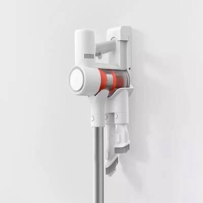 Xiaomi Mi Handheld 1C Vacuum Cleaner Dikey Şarjlı Süpürge