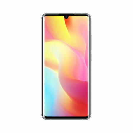 Xiaomi - Xiaomi Mi Note 10 Lite 128GB 8GB Ram Cep Telefonu (Xiaomi Türkiye Garantili)
