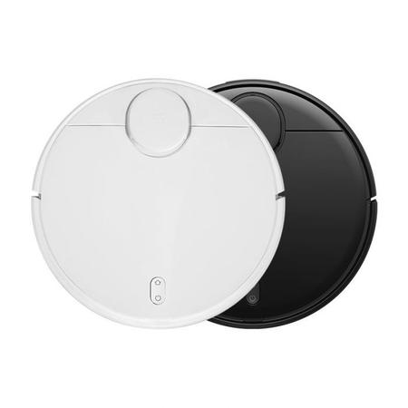 Xiaomi - Xiaomi Mi Robot Vacuum Mop Pro Akıllı Robot Süpürge