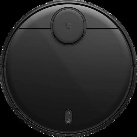 Xiaomi Mi Robot Vacuum Mop Pro Akıllı Robot Süpürge - Thumbnail