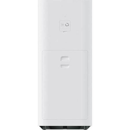 Xiaomi Mi Smart Home Air Purifier H Akıllı Hava Temizleyici - Thumbnail