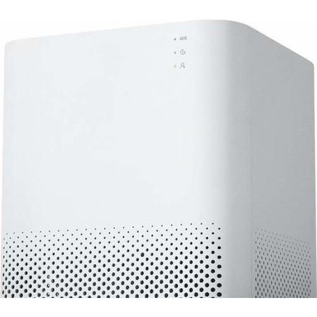 Xiaomi Mi Smart Home Air Purifier Pro Akıllı Hava Temizleyici - Thumbnail