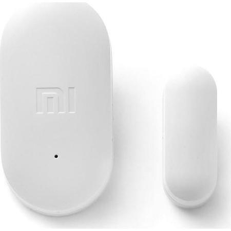 Xiaomi - Xiaomi Mi Smart Home Akıllı Kapı ve Pencere Sensörü