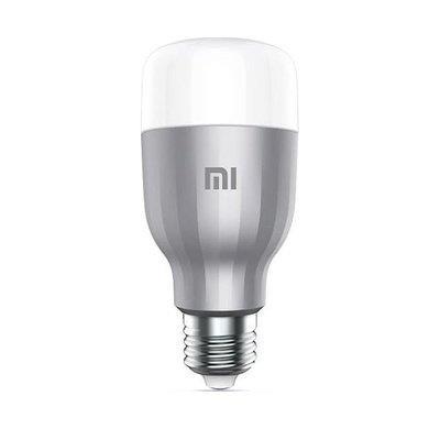 Xiaomi - Xiaomi Mi Smart Led Akıllı Ampul