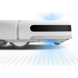 Xiaomi Mi Vacuum Mop 1C Akıllı Robot Süpürge ve Paspas - Thumbnail