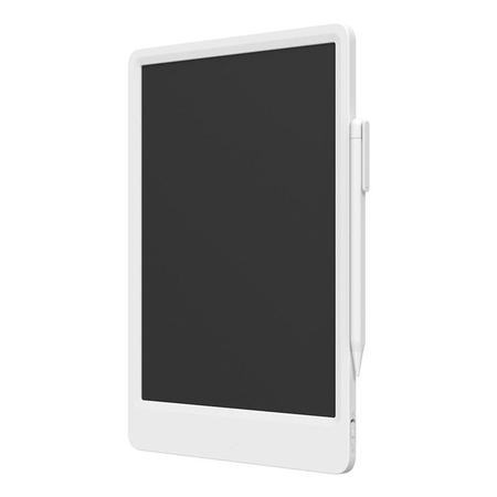 Xiaomi - Xiaomi Mijia Elektronik Yazı Tahtası Ve Kalemi