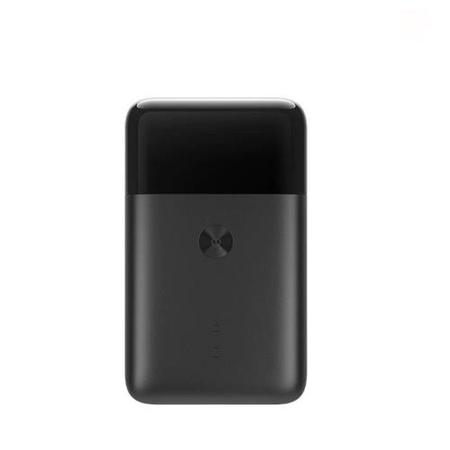 XIAOMI - Xiaomi Mijia Mini Şarj Edilebilir Tıraş Makinesi
