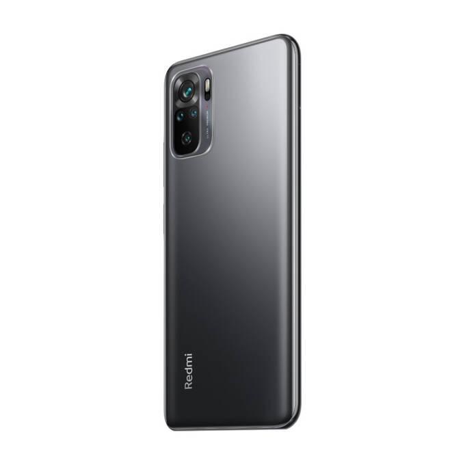 Xiaomi Redmi Note 10 64GB 4GB Ram Cep Telefonu (Xiaomi Türkiye Garantili)